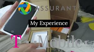 Get in touch with the virgin mobile care team on freephone 1908 within 24 hours to report loss, theft or damage to your phone. My Experience With Assurant T Mobile S Insurance Company Hiimangel Youtube
