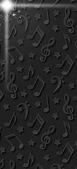 Xiaomi Redmi Note 9, music, music ...