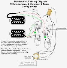 great guitar wiring diagrams les paul 50s diagram new gibson pickup guitar wiring diagrams at Guitar Wiring Diagrams