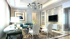 chandelier for low ceiling living room chandelier for low ceiling living room dining room chandeliers modern medium size of living room chandelier living