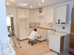 Kitchen Design And Fitting Kitchen Fitting Service In Dublin Virtue Design