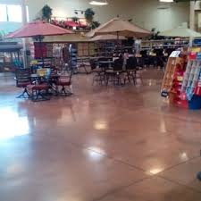 Fry s Food Stores of Arizona 19 s & 39 Reviews Grocery
