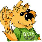 برنامجByteScout Multitool Business 8.6.0.2916 Serial 2018,2017 images?q=tbn:ANd9GcQ