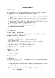 Critical Essay Quote Interpretation   Opinion  NY Regents     Complete Guide