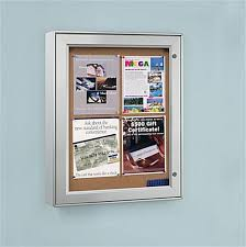 bulletin boards outdoor sku odnbcb4a4 tackboards tackboards tackboards tackboards