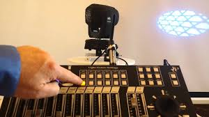 jpc lighting moving head controller 2 0 how to simple show example you