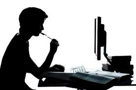 ghostwriter to create the codes for you which you can then submit to  your professor afterwards  There are plenty of ghostwriting services today  but only     The Happy Guy Marketing