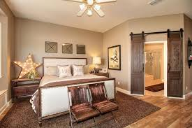 Country master bedroom designs French Provincial Master Country Master Bedroom With Flush Light High Ceiling Master Bathroom Rustica Hardware Industrial Barn Door Hardware Pinterest Country Master Bedroom With Flush Light High Ceiling Master