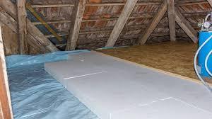 Hier finden sie fußboden reiniger, parkett reiniger Was Sie Bei Der Fussboden Dammung Beachten Mussen Besserrenovieren