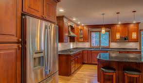 Kitchen Remodel Contractors Painting Simple Inspiration