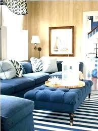 blue and cream living room navy blue living room ideas living room ideas in blue blue blue and cream living room
