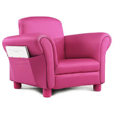 large size remarkable hot pink upholstered chair pictures ideas