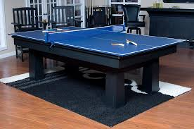 Combination Pool Table Dining Room Table Billiards Dining Table Combination Images Combination Dining Room