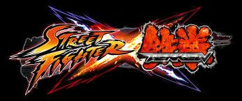 image sfxt logo jpg street fighter wiki fandom powered by wikia