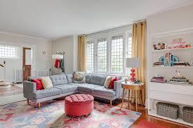 BeforesAfters Affordable Interior Design