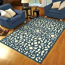 2 x 5 rug decoration 3 rugs area home ideas amazing for 6 bath fancy washable