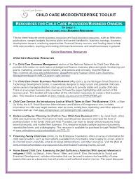 Birth Plan For C Section Template Best Birth Plan Templates Examples Images On Template