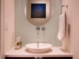 Backsplash for bathroom Grey Shop This Look Hgtvcom Bathroom Backsplash Beauties Hgtv