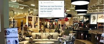 google office furniture. Google Office Furniture 1 Design .