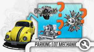 Vw Engine Swap Compatibility Chart Project Beetle Rebirth Picking An Engine