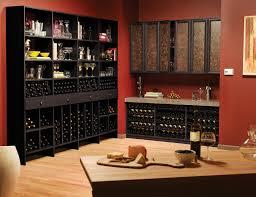 california closets custom wine storage solutions wine rack bar70 wine