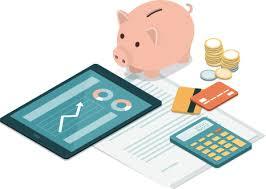 Free Online Financial Calculators Debt Com