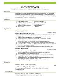 ideas veteran resume builder military civilian resumes template target free  to canadian examples infa