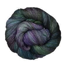 malabrigo lace baby merino yarn 863 zarzamora reviews