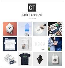 Simple Graphic Design Online 24 Outstanding Design Portfolio Websites To Inspire You