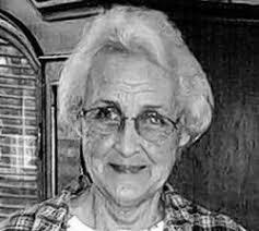 Ruth HUNDLEY Obituary (2014) - Fairfield, OH - Journal-News