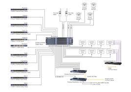 intercom system schematic diagram wirdig call wiring diagram dukane wiring diagrams schematic pictures