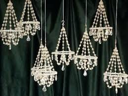 glass and crystal chandeliers mini crystal chandelier ornaments glass bead chandeliers set to hang crystal glass glass and crystal chandeliers