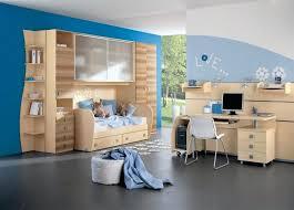 teen bedroom furniture. Bedroom Furniture Teen 3 Teenage Online O