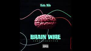 Shatta Wale - <b>Brain Wire</b> (Freestyle) - YouTube