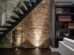 Small Picture The most beautiful brick interior design in Paddington Sydney