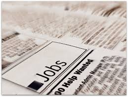 steps to a new job but first burn your resume newshour nick corcodilos boils down his job search philosophy to seven steps but you can