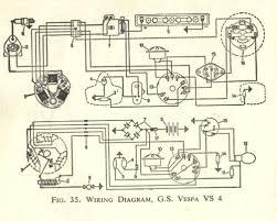 vespa wiring schematics vespa 150 gs series vs5 gs vs5 jpg jpg format gs vs5 pdf adobe acrobat format 13 vespa 160 gs series 1 out battery gs vsb1 jpg jpg format gs vsb1 pdf