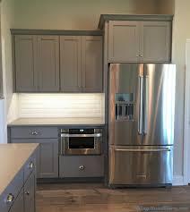 kitchenaid microwave drawer. KitchenAid Refrigerator And Sharp Microwave Drawer In A Bettendorf, IA Home. | VillageHomeStores.com Kitchenaid
