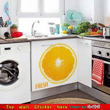 Kitchen Appliance Shop Compare Prices On Kitchen Cabinet Shop Online Shopping Buy Low