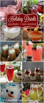 Best 25 Backyard Parties Ideas On Pinterest  Backyard Engagement Cocktail Party Themes For Adults
