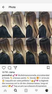92 2018 Ombre Hair Color Trends