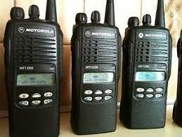 motorola uhf. image is loading 1-motorola-ht1250-uhf-radio-450-512mhz-128ch- motorola uhf