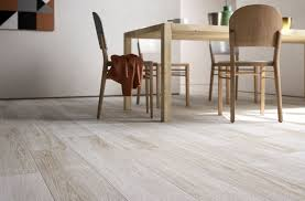 feature the rise of wood effect tiles