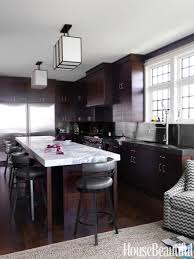 Kitchen Style 35 Best Kitchen Countertops Design Ideas Types Of Kitchen Counters
