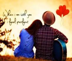 whatsapp profile pic love couple 2017