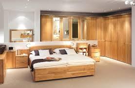 Light Wood Bedroom Furniture Light Wood Bedroom Furniture Contemporary