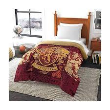 harry potter bed harry potter bedspread uk