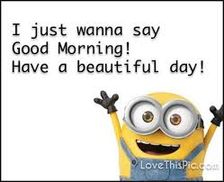 Good Morning Folks Quotes Best of Let's All Send Some Morning Love Too RosabellaBIADZ BabyCenter