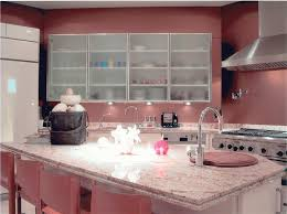 Other Images Like This! this is the related images of Pink Kitchen Decor