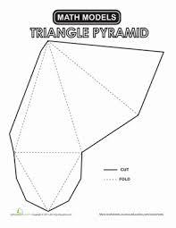 on pyramids essay on pyramids